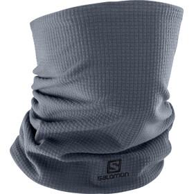 Salomon RS Warm Tube, ebony/black